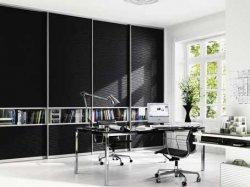 Высокие требования к офисной мебели