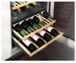 Винный шкаф для дома: особенности выбора