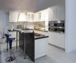 Мебель для кухни – навесные шкафы